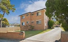 5/39 Paton Street, Woy Woy NSW
