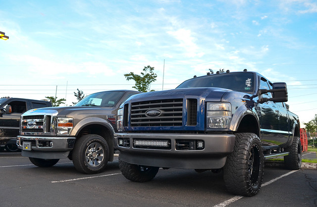 ford 64 trucks f350 f250 superduty turbodiesel powerstroke