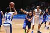 2015 SEA Games - Basketball Semi-Finals