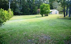 35 Benaroon Drive, Kendall NSW