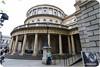 (ShaneAndRobbie) Tags: travel ireland dublin museum eruope ie republicofireland nationalmuseumofarchaeology