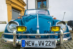 "Oldtimertreffen 2015 Vohenstrauß • <a style=""font-size:0.8em;"" href=""http://www.flickr.com/photos/58574596@N06/18995117955/"" target=""_blank"">View on Flickr</a>"