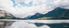 waterton2
