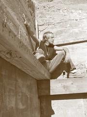 Copie de 051001 064m (2) (picman2k3) Tags: boy portrait man sexy male men guy jock model body cutie twink dude teen niceface youngman adonis malemodel cuteboy hotguy handsomeboy goodlookingguy cuteface apollon hotboy fitboy youngboy sexyboy sexyguy niceboy nicebody teenboy creativephoto goodlookingboy artisticphoto hotmale fitguy teenguy creativepic artisticpic hotteenguy