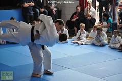 Judo-habay062
