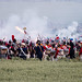 "2015_Reconstitution_bataille_Waterloo2015-335 • <a style=""font-size:0.8em;"" href=""http://www.flickr.com/photos/100070713@N08/19027846745/"" target=""_blank"">View on Flickr</a>"