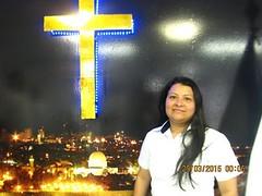 PROPOSITOS DEL SEXO GENESIS 2:18 (Tabernaculo Metropolis) Tags: for google rss plus feed pocket ifttt