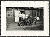 Archiv A481 Reichsarbeitsdienst, Unterkunft (Hans-Michael Tappen) Tags: uniform thirdreich rad gruppenfoto gruppenphoto schäferhund pipesmoker nazigermany leatherboots drittesreich arbeitsdienst lederstiefel reichsarbeitsdienst wohnunterkunft archivhansmichaeltappen pfreifenraucher