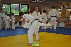 Judo0067