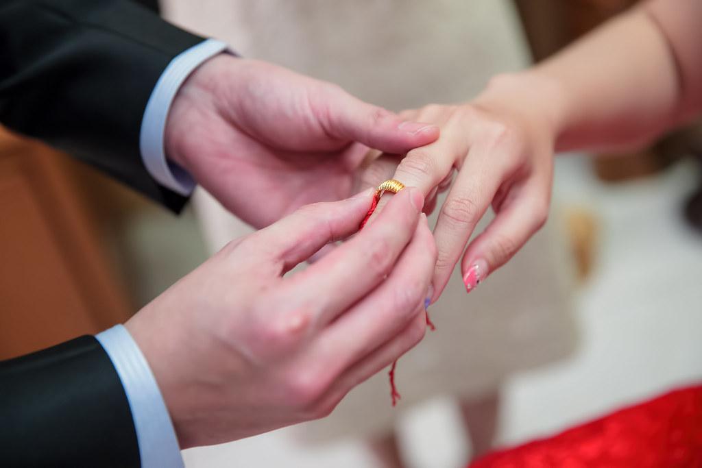 卡爾登飯店,新竹婚攝,新竹卡爾登,新竹卡爾登飯店,新竹卡爾登婚攝,卡爾登婚攝,婚攝,奕翰&嘉麗048