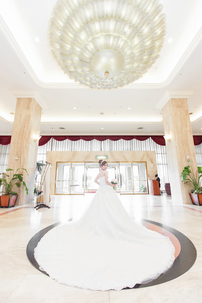 桃園婚攝,住都飯店,住都大飯店,住都大飯店婚攝,住都飯店婚攝,婚攝,建勳&婷尊130
