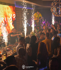 23 Mai 2015 » DJ Ralmm și DJ Ralmm și Toni Tonini