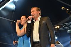 Punatukkaiselle tytölleni: Jonna Pirttijoki ja Hannu Lehtonen