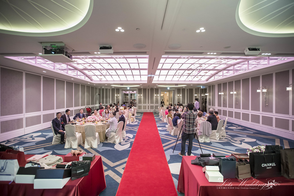 台北婚攝,婚攝,婚禮攝影,婚禮記錄,台北文華東方酒店,文華東方酒店婚攝