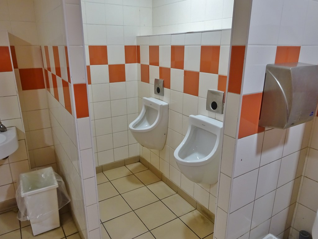 The World\'s Best Photos of urinals and urinoirs - Flickr Hive Mind