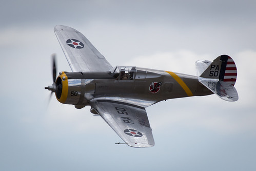 "Flying Legends 2015 • <a style=""font-size:0.8em;"" href=""http://www.flickr.com/photos/25409380@N06/19623775278/"" target=""_blank"">View on Flickr</a>"