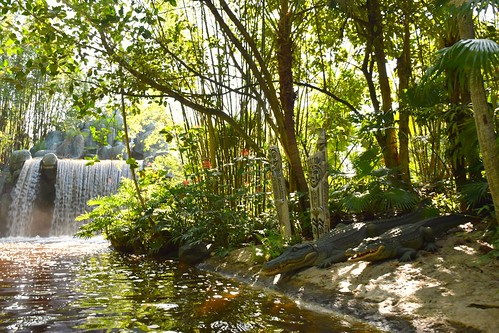 Thumbnail from Jungle Cruise