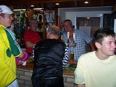 """20070915_fancy_dress(16) • <a style=""""font-size:0.8em;"""" href=""""http://www.flickr.com/photos/47246869@N03/19758238576/"""" target=""""_blank"""">View on Flickr</a>"""