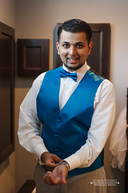 ACSabita&Adil-wedding-HL-HD-0004