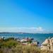20150720 - 102 - Vakantie Sardinië.jpg