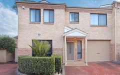 10/80 Metella Road, Toongabbie NSW