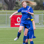 Powerex Petone v Kapiti Coast Utd 63