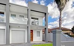 62B Isaac Street, Peakhurst NSW