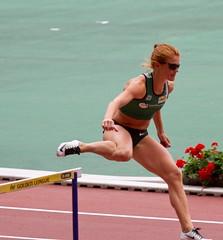 376 400mH dames (babbo1957) Tags: athletics belgium championships bk trackandfield dauwens