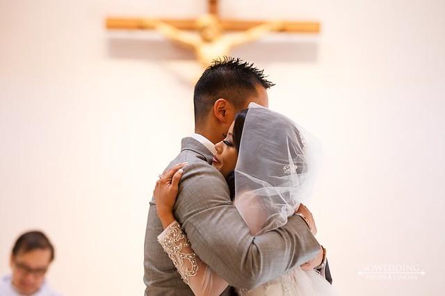 ACJanica&Levy-wedding-HL-HD-0188