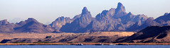 IMG_0135-2.jpg (DrPKHouse) Tags: arizona unitedstates loco lakehavasucity