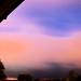 Perseid Meteor Shower (Explored)