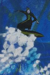Surfing Mnchner Kindl (akante1776) Tags: mnchen loomit mnchnerkindl
