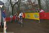 IMG_0070-1 (Alain VDP (VANDEPONTSEELE)) Tags: uci cyclo cross world cup namur veldrit namen women elite cyclisme vélo velo sport citadelle bicyclette fiets sportives cyclocross wielrenner fietsen fahrrad veldrijden sanne cant chiara teocchi lucinda brand