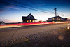 Another day in the books (ajayem) Tags: america beach canon canon60d cars cottage flikr longexposure maine marsh newengland photography print sunset travel wells wideangle