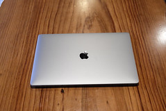 Lr43_L1000004 (TheBetterDay) Tags: apple macbookpro macbook mac applemacbookpro mbp mbp2016