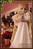 Princess Serenity Happy New Year and Merry Christmas (frostyangel1985) Tags: princessserenity usagi bunny serena sailormoon sailormooncrystal dollfie dream princess serenity sailor moon crystal priss asagiri
