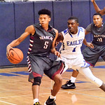 BCHS-Varsity Boys BB-vs-AHS-12/16/16 (sgs)