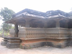 KALASI Temple Photography By Chinmaya M.Rao  (93)