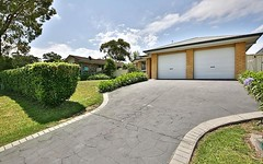 3 Lydon Cres, West Nowra NSW