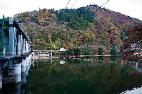 20161120-161106-2_sagamiko