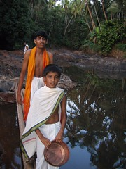 Kuntikana Mata Shri Shankaranarayana Temple Photography By Chinmaya M.Rao  (90)