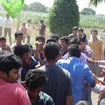 Ganesh Chaturthi (BDR) (15)