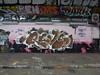 Revs graffiti (duncan) Tags: graffiti leakestreet revs