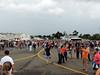 Air Show Day (Antônio A. Huergo de Carvalho) Tags: airshow showaéreo day dia people povo pessoas pessoa sky céu aeroportobacacheri aeroporto airport cloud clouds nuvem nuvens