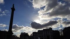 Admiral Horatio Nelson, Nelson's Column, William Railton (Sculptor), Trafalgar Square, City of Westminster, London (f1jherbert) Tags: samsunggalaxys6 samsungs6 samsunggalaxy galaxys6 samsung galaxy s6 londonengland londonuk londongb londongreatbritain londonunitedkingdom greatbritain unitedkingdom london england uk gb united kingdom great britain admiralhorationelsonnelsonscolumnwilliamrailtonsculptortrafalgarsquarecityofwestminsterlondon admiralhorationelsonnelsonscolumnwilliamrailtonsculptortrafalgarsquare cityofwestminsterlondon admiralhorationelsonnelsonscolumnwilliamrailtonsculptor trafalgarsquarecityofwestminsterlondon admiralhorationelsonwilliamrailtonsculptor nelsonscolumntrafalgarsquare admiralhorationelson nelsonscolumn williamrailtonsculptor trafalgarsquare cityofwestminster admiral horatio nelson nelsons column william railton sculptor trafalgar square city westminster