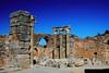 IMG_447a8 (goaniwhere) Tags: ephesus ephesusturkey turkey ancientcity historicsite history rubble ruins grandtheatre libraryofcelsus mycenean