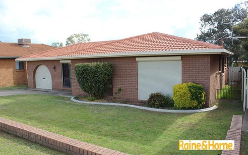 120 Garden Street, Tamworth NSW 2340