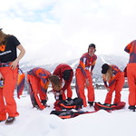 BC Ski Team 2017 photoshoot  (4)