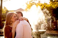 OF-PreCasamentoJoanaRodrigo-51 (Objetivo Fotografia) Tags: casal casamento précasamento prewedding wedding silhueta amor cumplicidade dois joana rodrigo portoalegre retrato love felicidade happiness happy