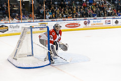 "Missouri Mavericks vs. Cincinnati Cyclones, January 25, 2017, Silverstein Eye Centers Arena, Independence, Missouri.  Photo: John Howe / Howe Creative Photography • <a style=""font-size:0.8em;"" href=""http://www.flickr.com/photos/134016632@N02/31746421213/"" target=""_blank"">View on Flickr</a>"
